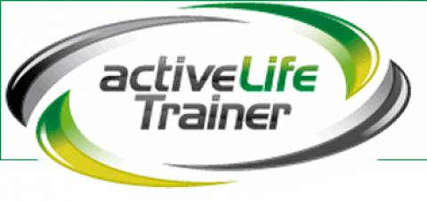 Rehabilitation und Prävention mit activeLife Trainer