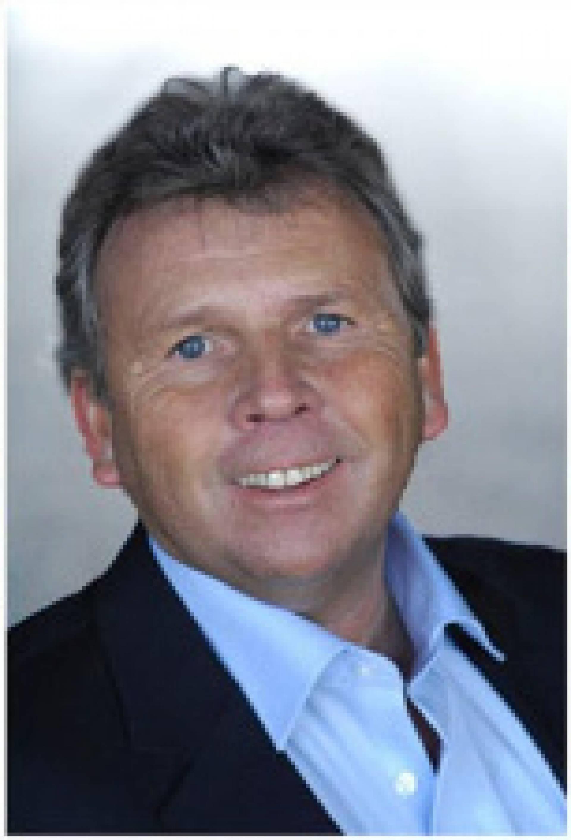 D83052 - Horst Kühnel