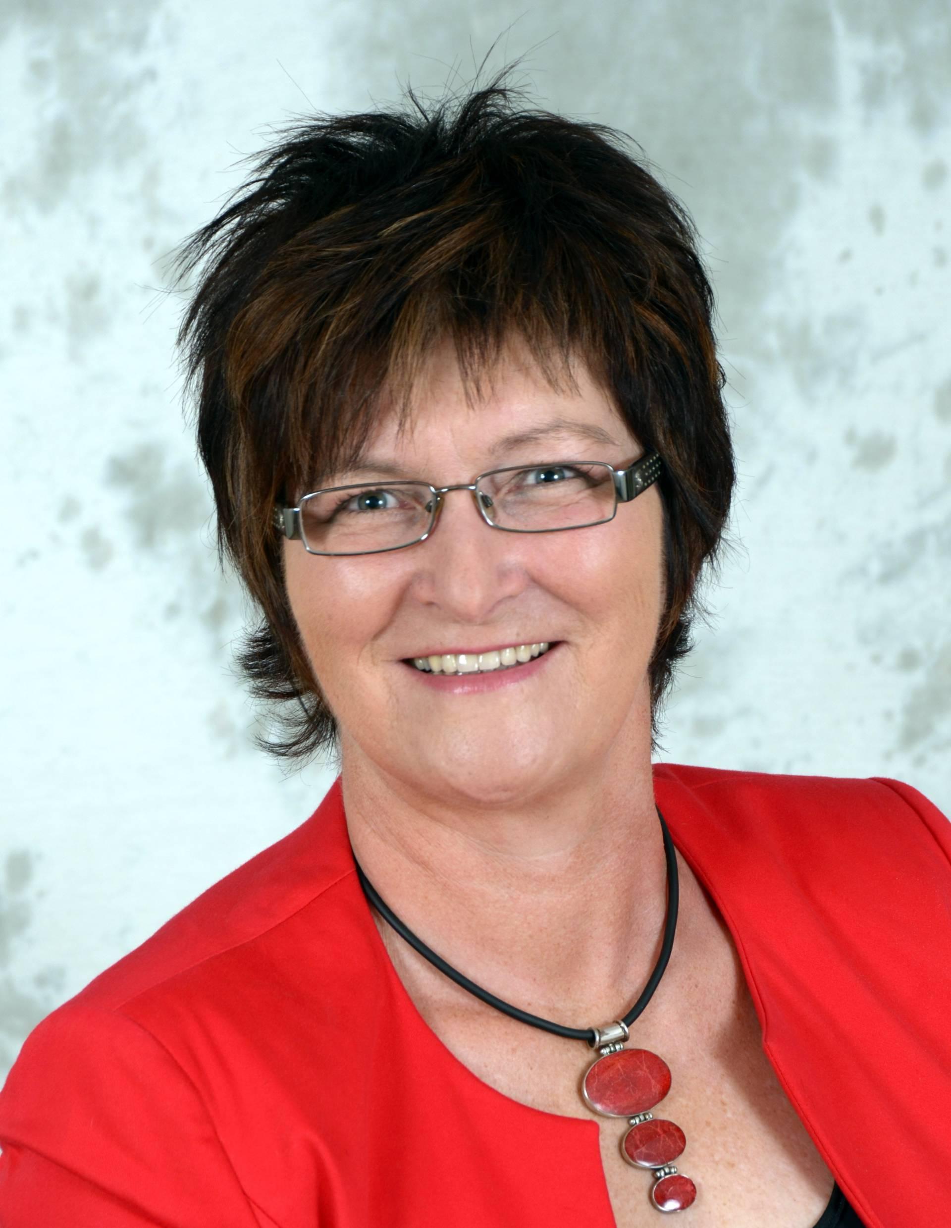 D78083 - Irene Schneider
