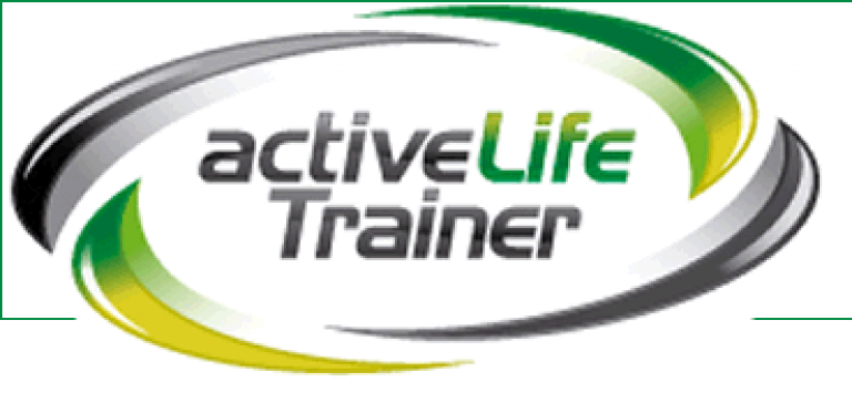 ActiveLifeTrainer for Physical Therapy, Rehab, & Fitness Use - Professional Exercise Machine: Use Instead of a Mini-Bike, Deskbike, Mini-Ergometer, Stepper, or Mini Elliptical Bike
