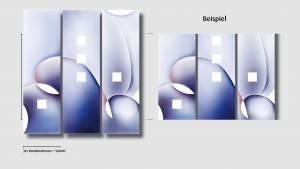 vitAcoustic - Flächenvorhänge mit Mikroperforation