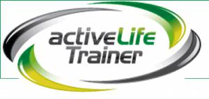ActiveLifeTrainer - FAQ questions and answers
