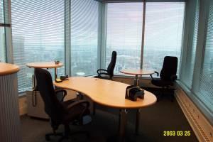 Astrid Nataf Clopman - Vital-Office agent