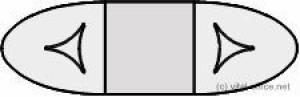 circon s 级-可扩展会议表
