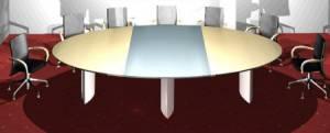 circon s 级-个体差异对于会议通过 3 个顶尖段表