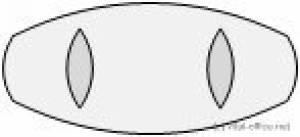 circon s 级-畅销书︰ 经典的会议桌,可行政套房