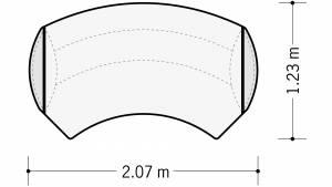 circon 行政经典-人体结构设计经典