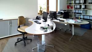 Steuerberatungskanzlei  Mannheim