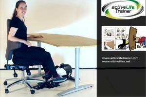 ActiveLifeTrainer - 3.Generation: Buy Now