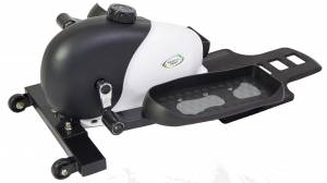 Product quality: activeLife trainer complies with the standard for professional equipment