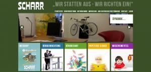D70499 - SCHARR Büro GmbH