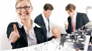 Partner für deutsche Vital-Office GmbH gesucht