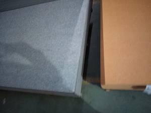 vitAcoustic - Panel Curtains - PREMIUM PET