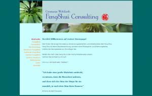 D72793 - Constanze Wohlfarth